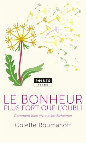 livre Colette Roumanoff