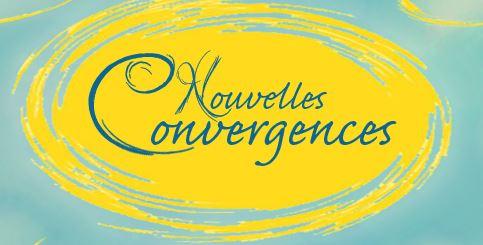 Logo  NOuvelles Convergences